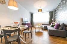 Краков ночлеги, апартаменты в Кракове, ночлеги в Кракове, апартаменты Краков