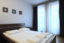 ulica Pawia apartamenty Kraków Stare Miasto apartament Angel City 61