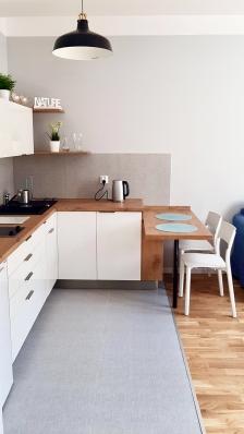 Krakau Appartements, Appartements in Krakau, Übernachtungen in Krakau, Appartements Krakau
