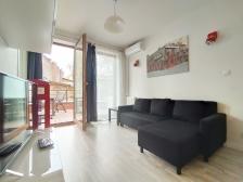 ulica Pawia apartamenty Kraków Stare Miasto apartament Angel City 043