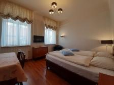 ulica Józefa apartamenty kraków kazimierz apartament Secret Apartament VIII