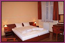 ulica Kazimierza Wielkiego apartamenty Kraków Krowodrza apartament Aurora II