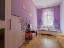 ulica Dietla apartamenty kraków kazimierz apartament Princessa