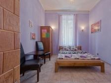 ulica Augustiańska apartamenty kraków kazimierz apartament Pink Floyd