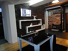 ulica Krakowska apartamenty kraków kazimierz apartament Black & White