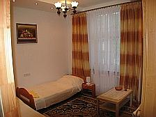 Loger à Cracovie, appartements à Cracovie, logements à Cracovie, appartements Cracovie