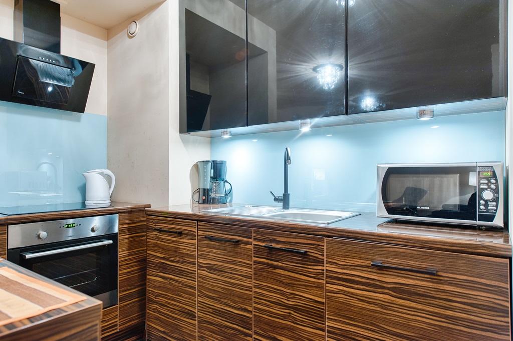 loger cracovie appartements cracovie logements cracovie appartements cracovie. Black Bedroom Furniture Sets. Home Design Ideas