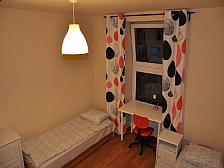 ulica Topolowa apartamenty Kraków Stare Miasto apartament Topola B