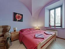 ulica Kurniki apartamenty Kraków Stare Miasto apartament Princess I