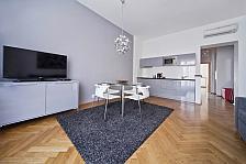 Loger à Cracovie, appartements à Cracovie, logements à Cracovie, appartements Cracovie