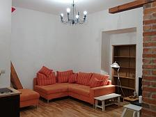 ulica Felicjanek apartamenty Kraków Stare Miasto apartament Cecile