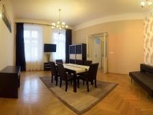 ulica Stradomska apartamenty Kraków Stare Miasto apartament Grand