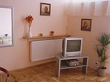 ulica Dietla apartamenty Kraków Stare Miasto apartament Ekstaza