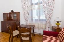 Krakow accommodation, apartments Krakow, accommodation in Krakow, Krakow apartments