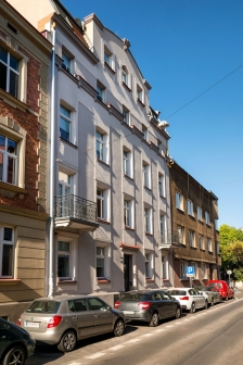 Krakow accommodation, apartments Krakow, accommodation in Krakow, Krakow apartments