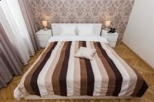ulica Brzozowa apartamenty kraków kazimierz apartament Na Brzozowej
