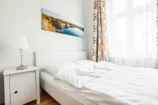 ulica Miodowa apartamenty kraków kazimierz apartament Miodowy IV